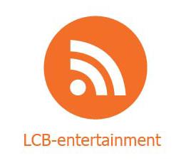 LCB-entertainment