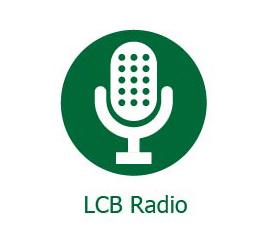 LCB Radio
