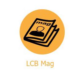LCB Mag