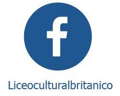 Liceoculturalbritanico @FB